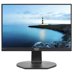 Монитор Philips 221B7QPJEB 21.5""
