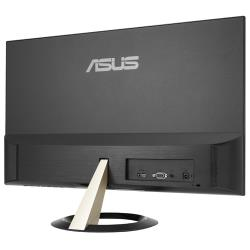 "Монитор ASUS VZ229H 21.5"""