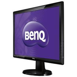 """Монитор BenQ GL2250 21.5"""""""