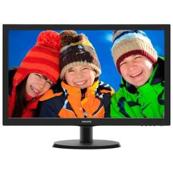 Монитор Philips 223V5LSB2 21.5""