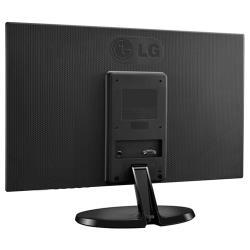 """Монитор LG 20M38A 19.5"""""""