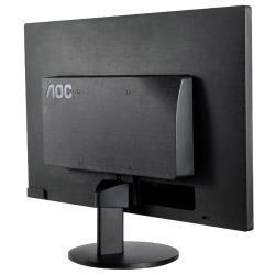 """Монитор AOC E2270SWDN 21.5"""""""