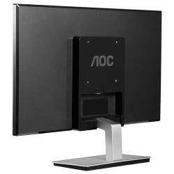 """Монитор AOC i2276VWm 21.5"""""""