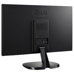 """Монитор LG 23MP48HQ 23"""""""