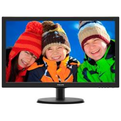 Монитор Philips 223V5LHSB 21.5""