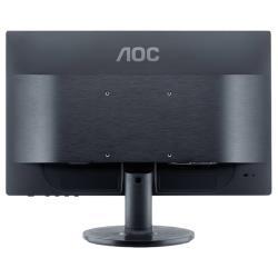 """Монитор AOC M2060SWDA2 19.53"""""""