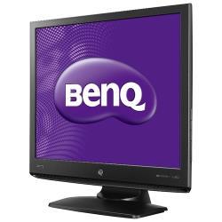 """Монитор BenQ BL912 19"""""""