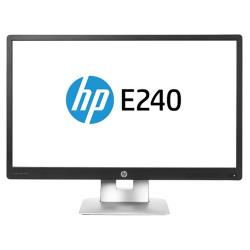 Монитор HP EliteDisplay E240