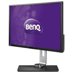 """Монитор BenQ BL3200PT 32"""""""