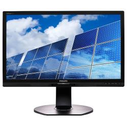 Монитор Philips 221B6QPYEB 21.5""