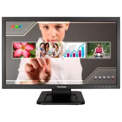 "Монитор Viewsonic TD2220 21.5"""