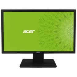 """Монитор Acer V246HLbd 24"""""""