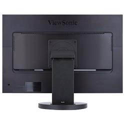 "Монитор Viewsonic VG2438Sm 24"""