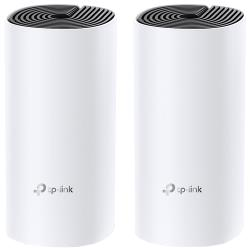 Wi-Fi Mesh система TP-LINK Deco M4 (2-pack)