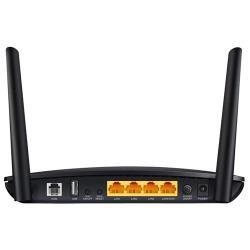 Wi-Fi роутер TP-LINK Archer D20