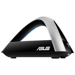 Wi-Fi роутер ASUS EA-N66