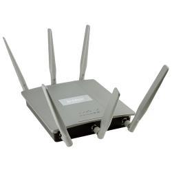 Wi-Fi роутер D-link DAP-2695
