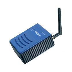 Wi-Fi+Powerline роутер TRENDnet TPL-210AP