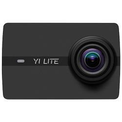 Экшн-камера YI Lite Action Camera
