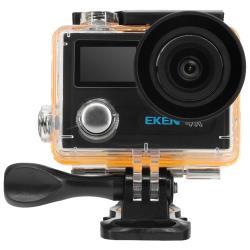 Экшн-камера EKEN H8R