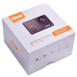Экшн-камера GitUp Git2P Standard 170 Lens