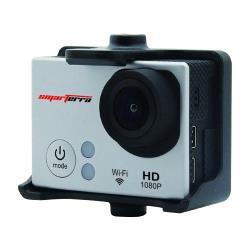 Экшн-камера Smarterra W3