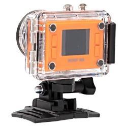 Экшн-камера ГРИФОН Scout 301