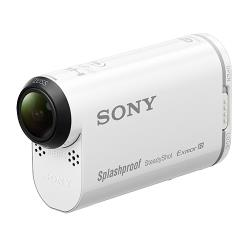 Экшн-камера Sony HDR-AS200V