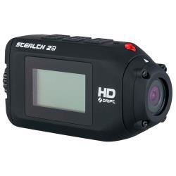 Экшн-камера Drift Innovation Stealth 2