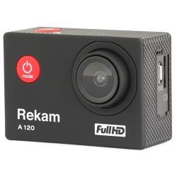 Экшн-камера Rekam A120