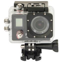 Экшн-камера Rekam A340