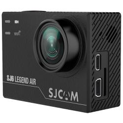 Экшн-камера SJCAM SJ6 Legend Air