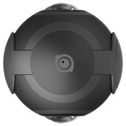 Экшн-камера Insta360 Air