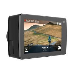 Экшн-камера YI 4K+ Action Camera