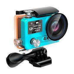 Экшн-камера EKEN H8s