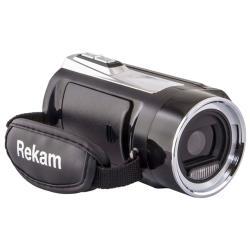Видеокамера Rekam DVC-340