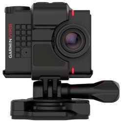 Экшн-камера Garmin VIRB Ultra 30