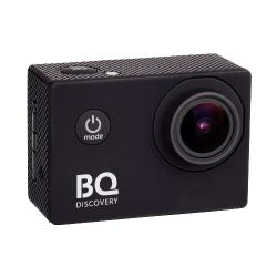 Экшн-камера BQ C002 Discovery