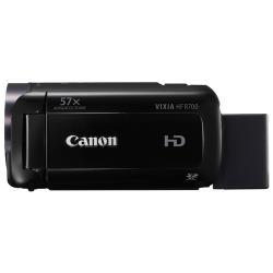 Видеокамера Canon VIXIA HF R700