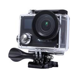 Экшн-камера EKEN H8