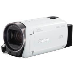 Видеокамера Canon LEGRIA HF R706