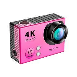 Экшн-камера EKEN H2 Ultra HD