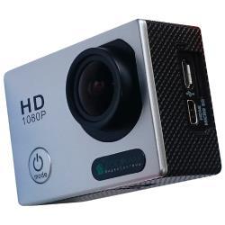 Экшн-камера ZDK Z90