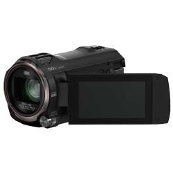 Видеокамера Panasonic HC-V777