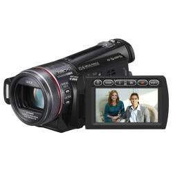 Видеокамера Panasonic HDC-TM300