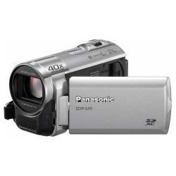 Видеокамера Panasonic SDR-S45