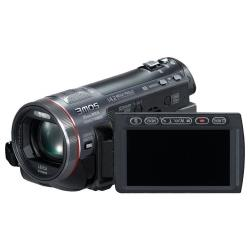 Видеокамера Panasonic HDC-TM700