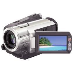 Видеокамера Sony HDR-HC5E
