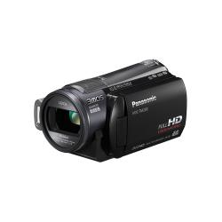 Видеокамера Panasonic HDC-TM200