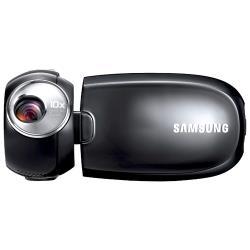 Видеокамера Samsung SMX-C20